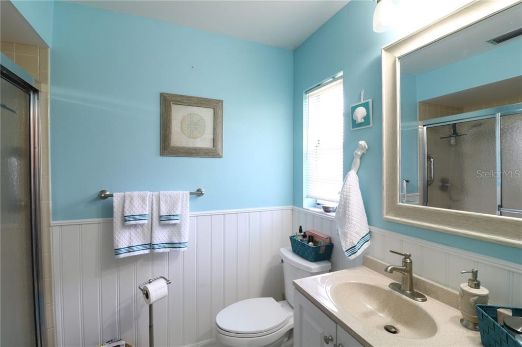 Board Minutes - Villa for sale at 3926 Center Gate Cir #18, Sarasota, FL 34233 - MLS Number is A4415476