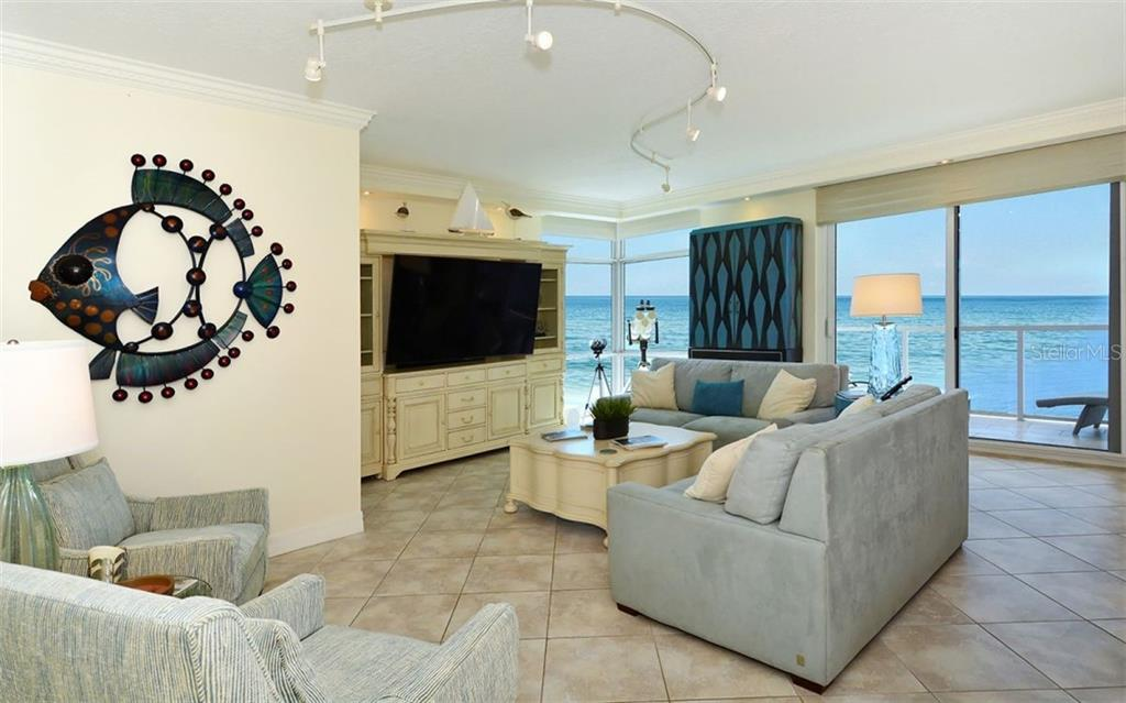 New Attachment - Condo for sale at 2425 Gulf Of Mexico Dr #15b, Longboat Key, FL 34228 - MLS Number is A4415630