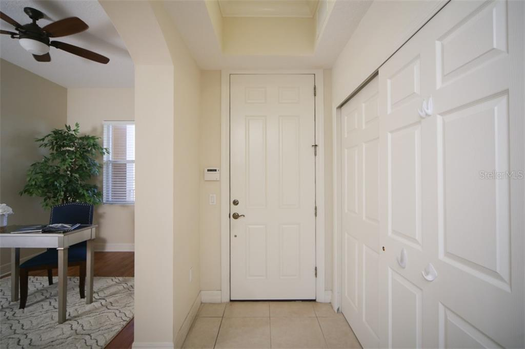 Condo Rider - Condo for sale at 5531 Cannes Cir #404, Sarasota, FL 34231 - MLS Number is A4416085