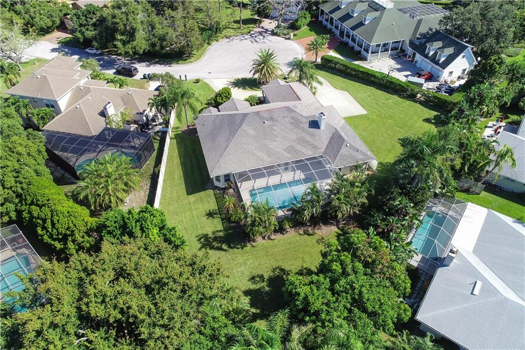 WHAT ARE YOU WAITING FOR??? - Single Family Home for sale at 1714 79th Ct W, Bradenton, FL 34209 - MLS Number is A4416601
