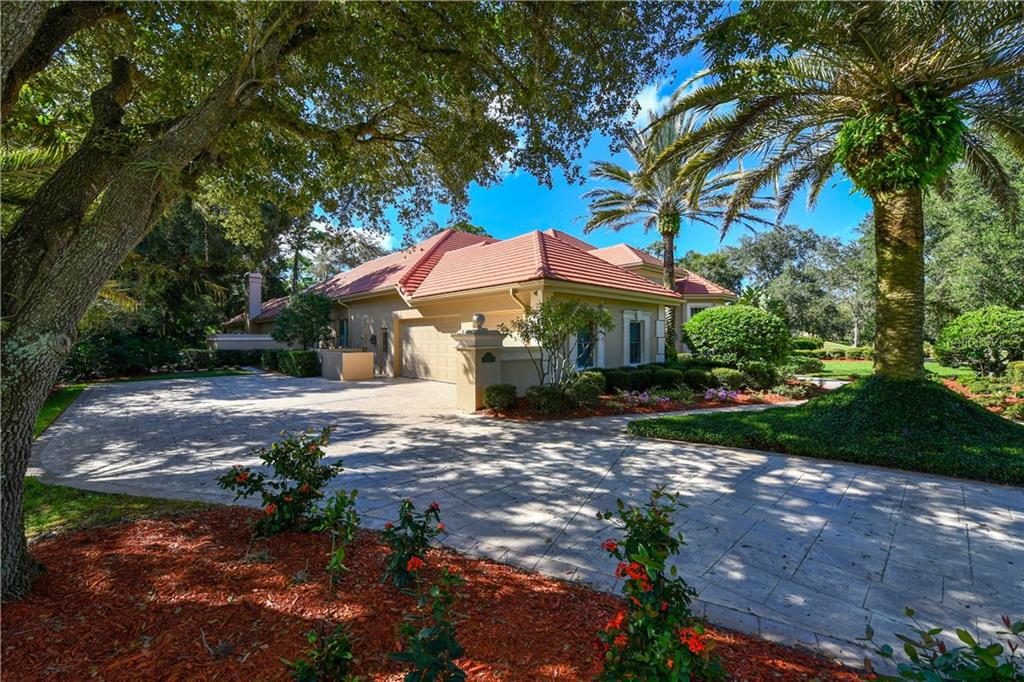 7659 Feature Sheet - Single Family Home for sale at 7659 Alister Mackenzie Dr, Sarasota, FL 34240 - MLS Number is A4416607