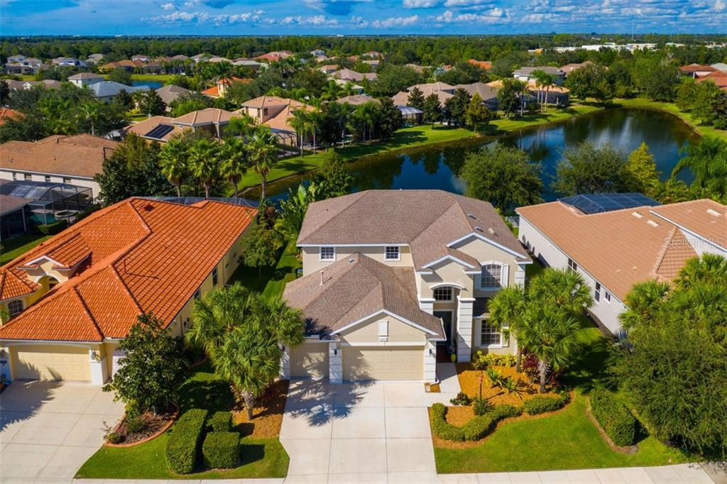 New Attachment - Single Family Home for sale at 14527 Sundial Pl, Lakewood Ranch, FL 34202 - MLS Number is A4416769