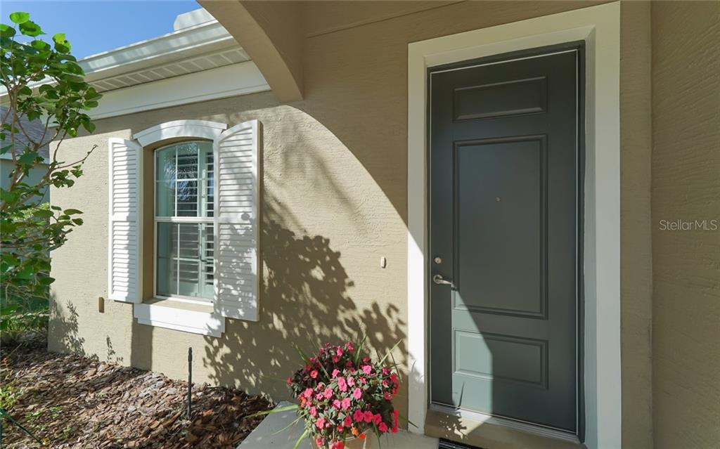 New Attachment - Single Family Home for sale at 12145 Whisper Lake Dr, Bradenton, FL 34211 - MLS Number is A4417990