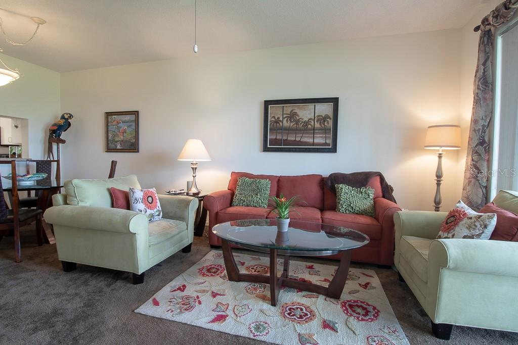 Decorator touch furnishings - Condo for sale at 9620 Club South Cir #5110, Sarasota, FL 34238 - MLS Number is A4418081