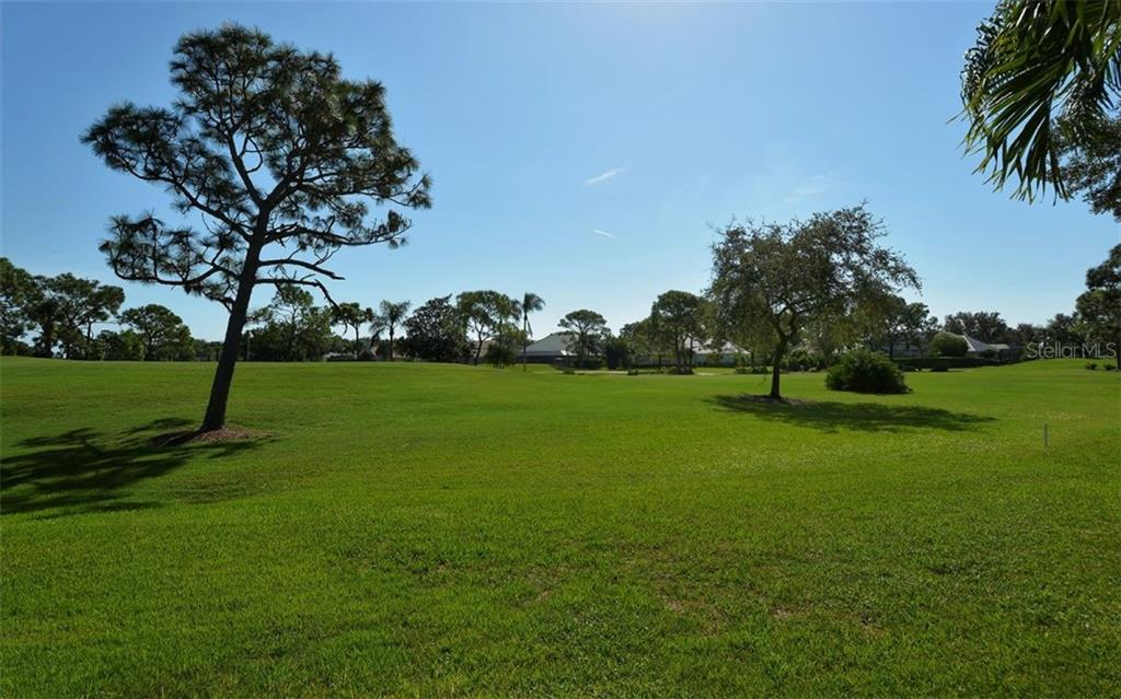 View - Single Family Home for sale at 462 Sherbrooke Ct, Venice, FL 34293 - MLS Number is A4418225