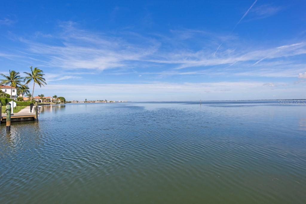 Welcome to Sarasota Bay. - Condo for sale at 450 Gulf Of Mexico Dr #b107, Longboat Key, FL 34228 - MLS Number is A4418457