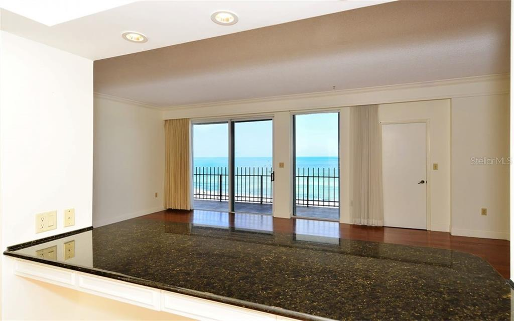 Condo for sale at 1 Benjamin Franklin Dr #ph3, Sarasota, FL 34236 - MLS Number is A4418516