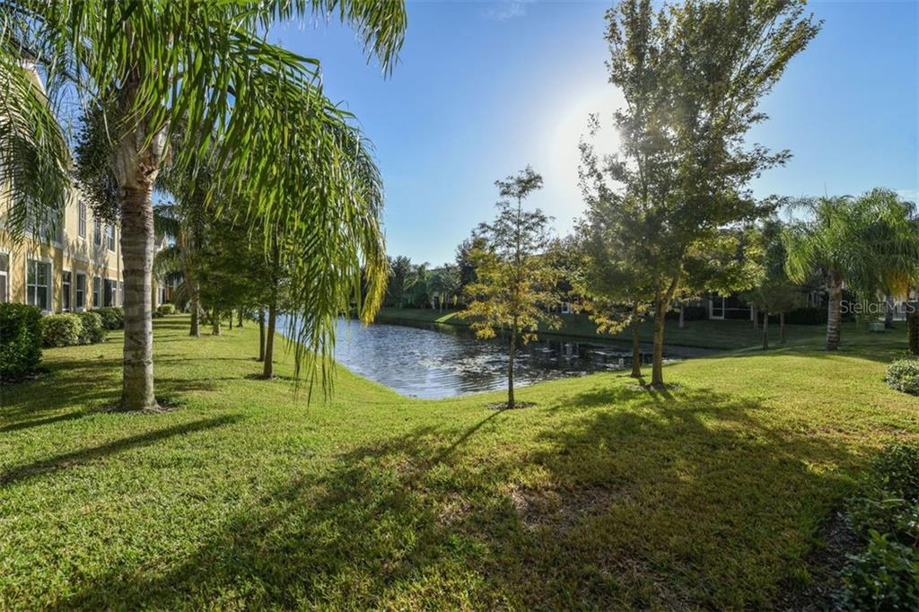 Condo for sale at 5475 Soapstone Pl #23-104, Sarasota, FL 34233 - MLS Number is A4418562
