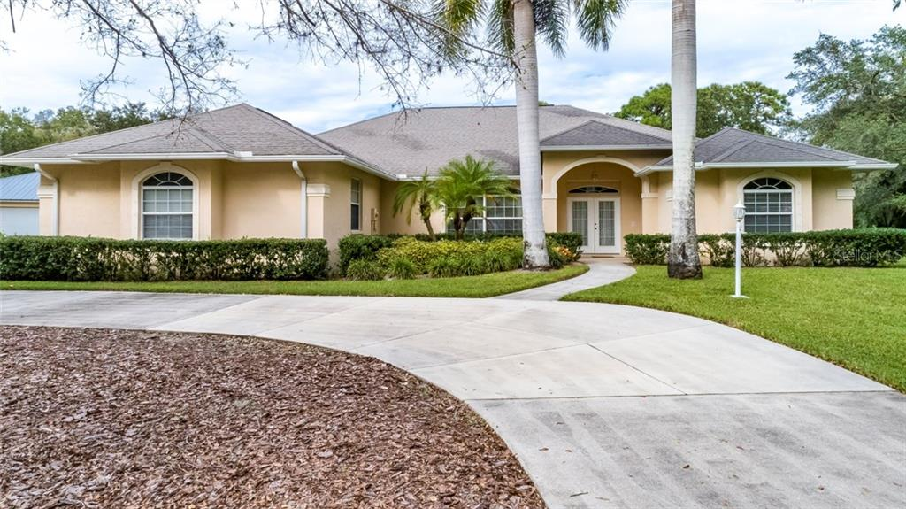 New Attachment - Single Family Home for sale at 2817 51st St, Sarasota, FL 34234 - MLS Number is A4418965