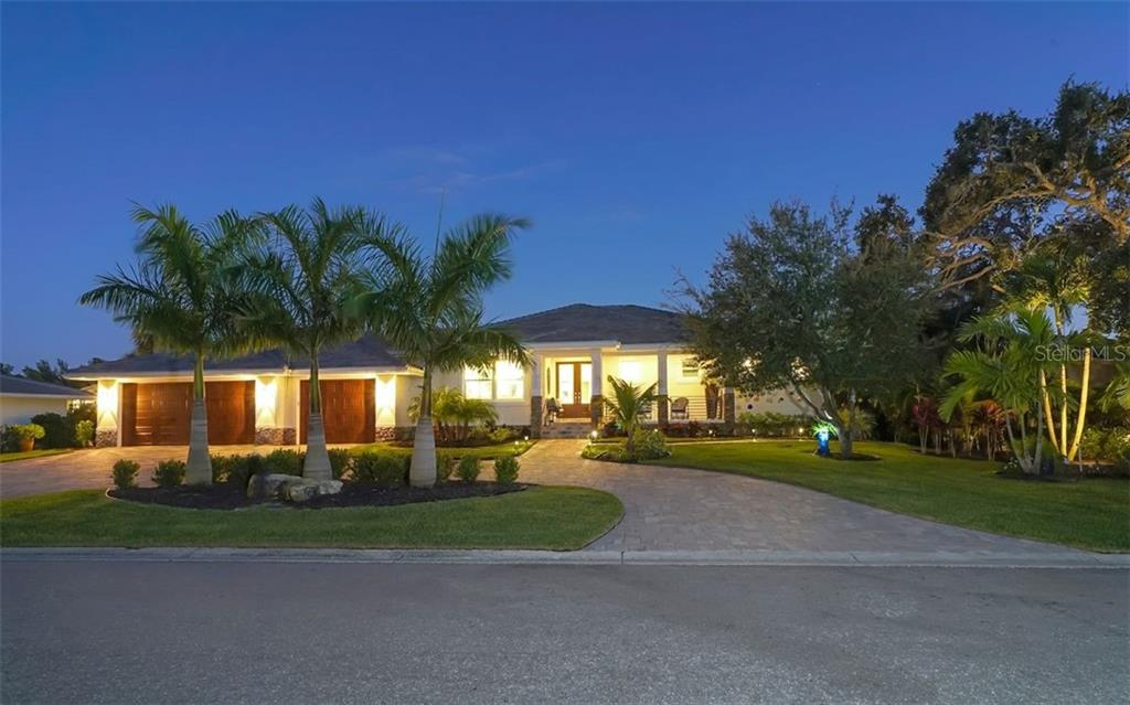 New Attachment - Single Family Home for sale at 528 Venice Ln, Sarasota, FL 34242 - MLS Number is A4419087