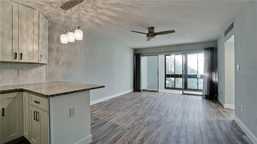 Condo for sale at 2155 Wood St #b6, Sarasota, FL 34237 - MLS Number is A4419440
