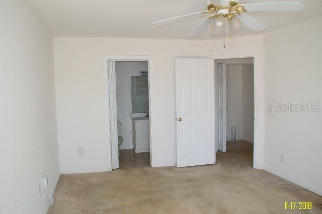 Condo for sale at 850 S Tamiami Trl #226, Sarasota, FL 34236 - MLS Number is A4419518