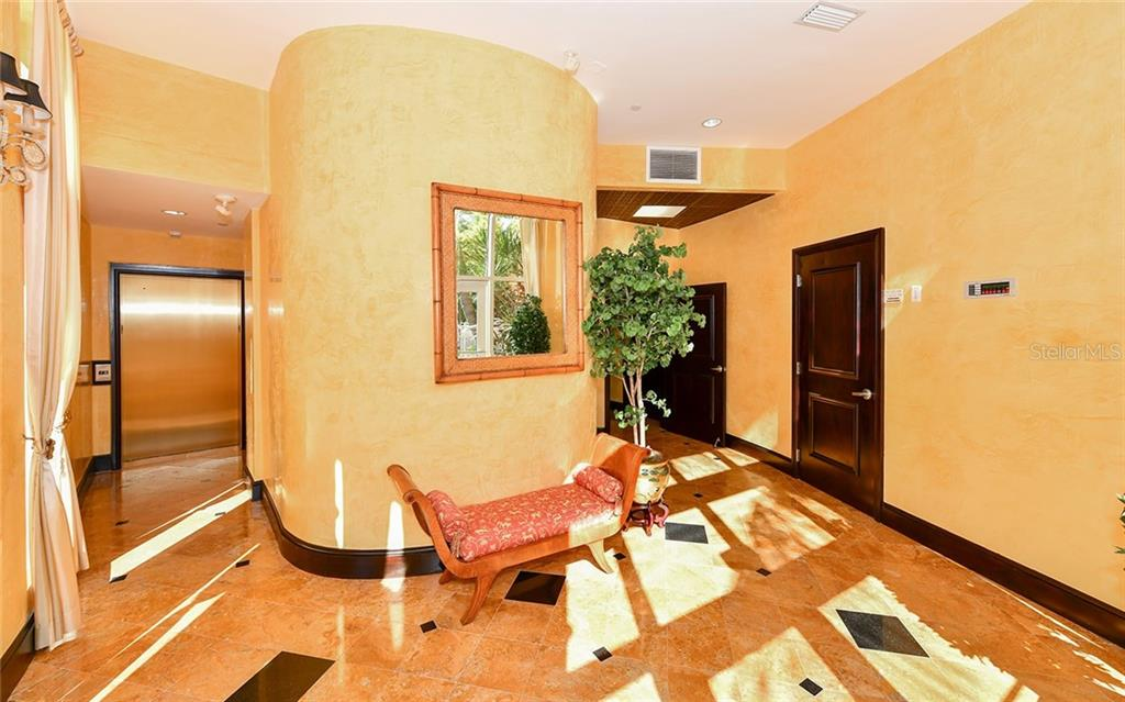Condo for sale at 128 Golden Gate Pt #302a, Sarasota, FL 34236 - MLS Number is A4420069