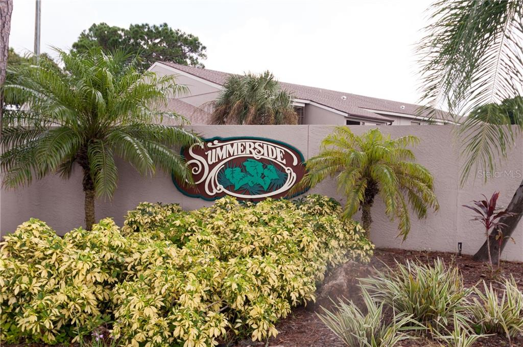 Condo for sale at 5619 Summer Side Ln #48b, Sarasota, FL 34231 - MLS Number is A4420289