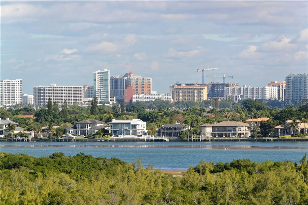 New Attachment - Condo for sale at 1800 Benjamin Franklin Dr #b807, Sarasota, FL 34236 - MLS Number is A4420332