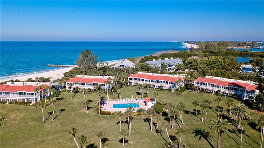 New Attachment - Condo for sale at 7085 Gulf Of Mexico Dr #21, Longboat Key, FL 34228 - MLS Number is A4420334