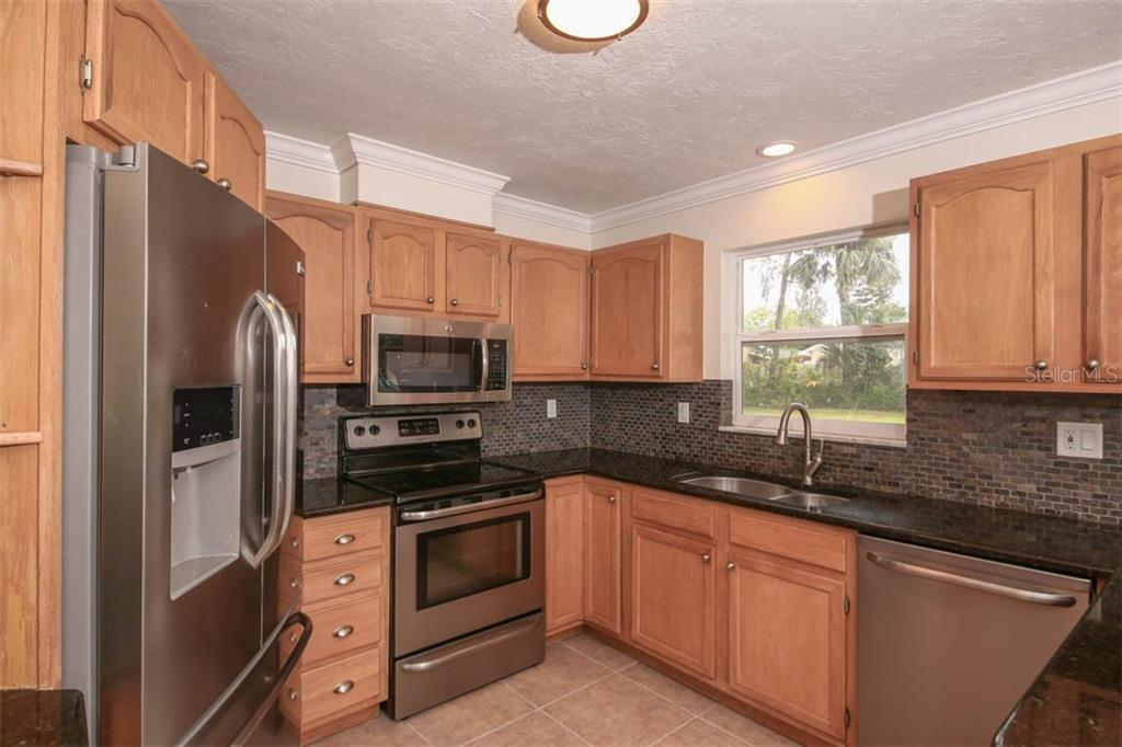 Single Family Home for sale at 1807 75th St Nw, Bradenton, FL 34209 - MLS Number is A4420616