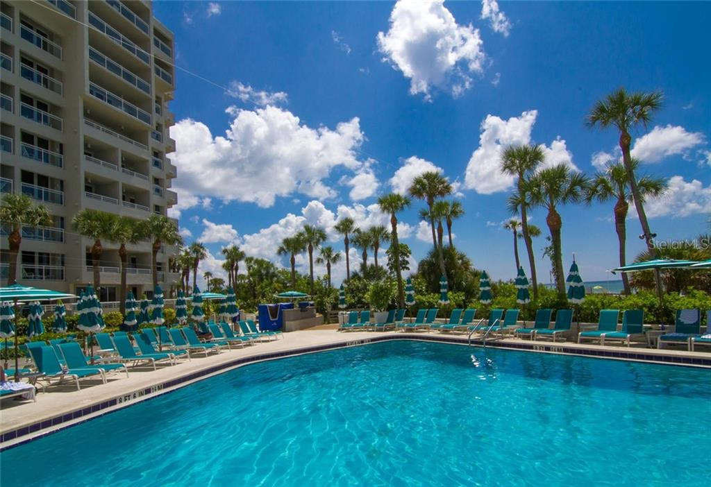 Minutes - Condo for sale at 210 Sands Point Rd #2003, Longboat Key, FL 34228 - MLS Number is A4421539