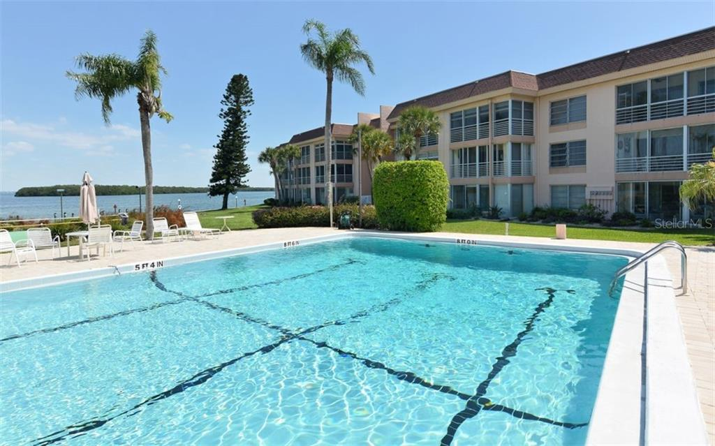 Condo for sale at 4370 Chatham Dr #204, Longboat Key, FL 34228 - MLS Number is A4421600