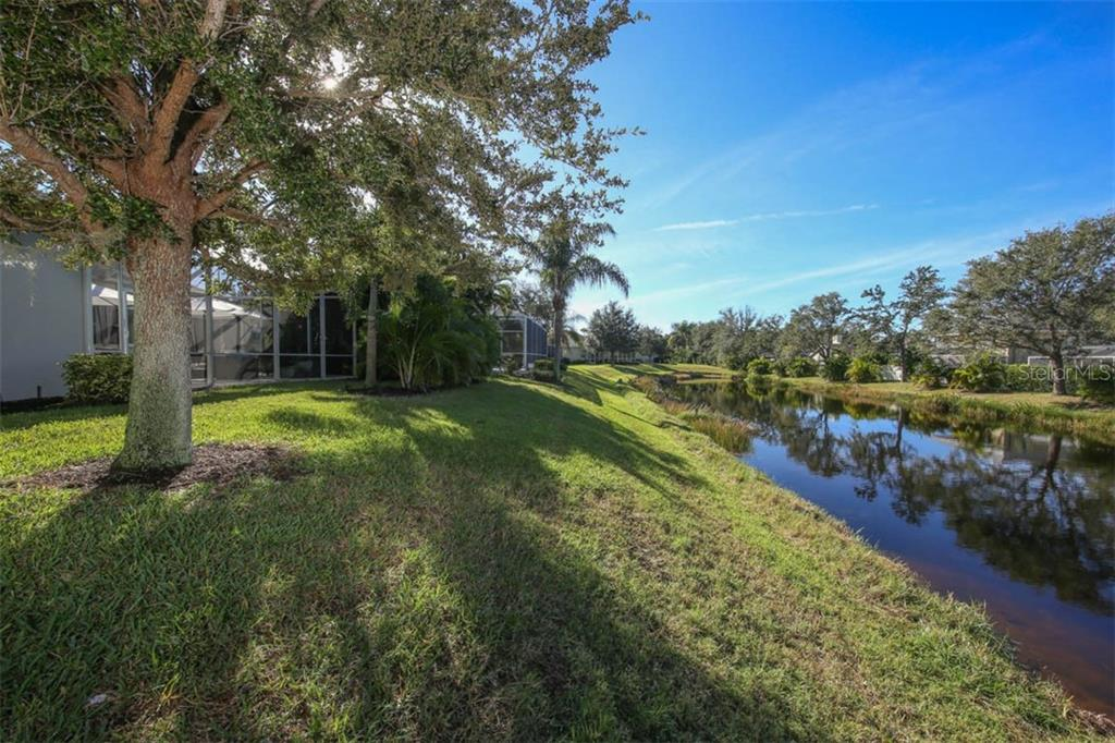 Single Family Home for sale at 8842 17th Avenue Cir Nw, Bradenton, FL 34209 - MLS Number is A4421632