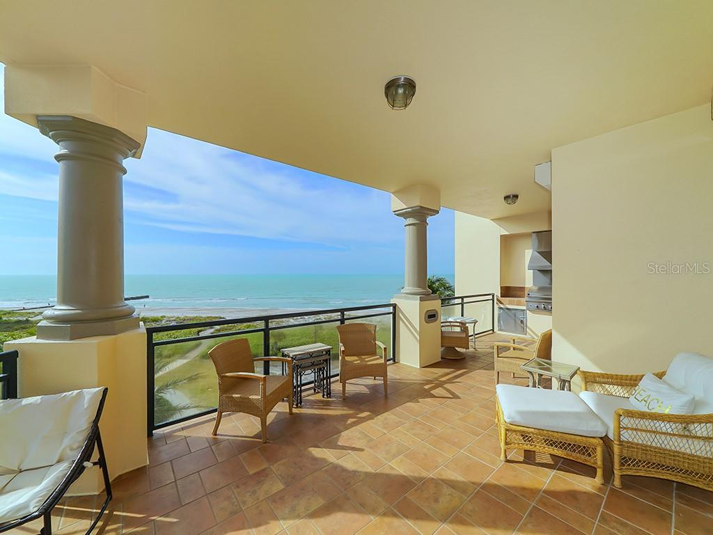 Floor Plan - Condo for sale at 2399 Gulf Of Mexico Dr #3c3, Longboat Key, FL 34228 - MLS Number is A4421722