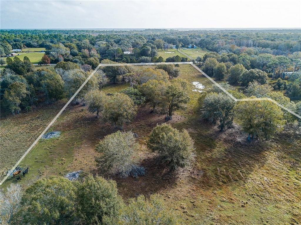 Vacant Land for sale at Myakka Rd, Sarasota, FL 34240 - MLS Number is A4422434