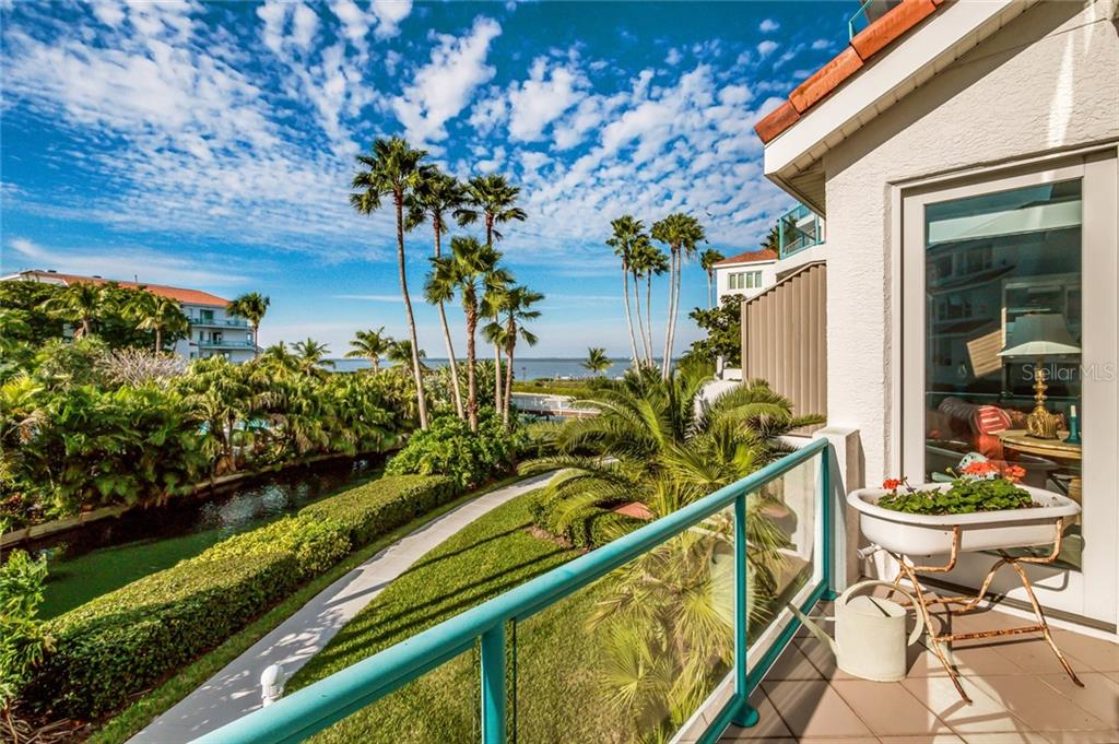 Condo for sale at 350 Gulf Of Mexico Dr #217, Longboat Key, FL 34228 - MLS Number is A4422560