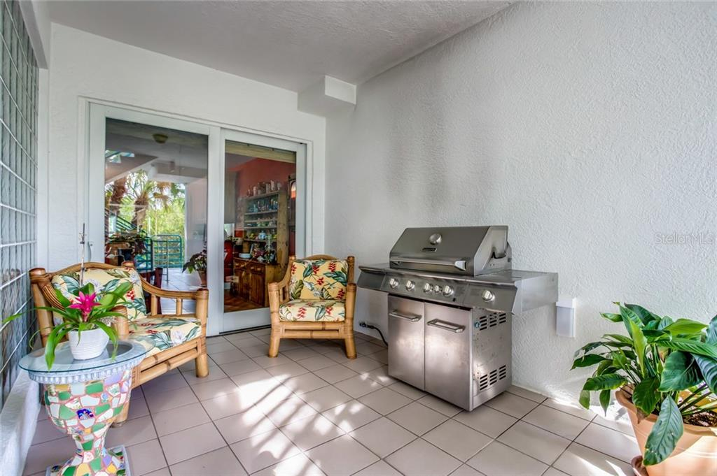 Tangerine Bay Club - Rules and Regulations - Condo for sale at 350 Gulf Of Mexico Dr #217, Longboat Key, FL 34228 - MLS Number is A4422560