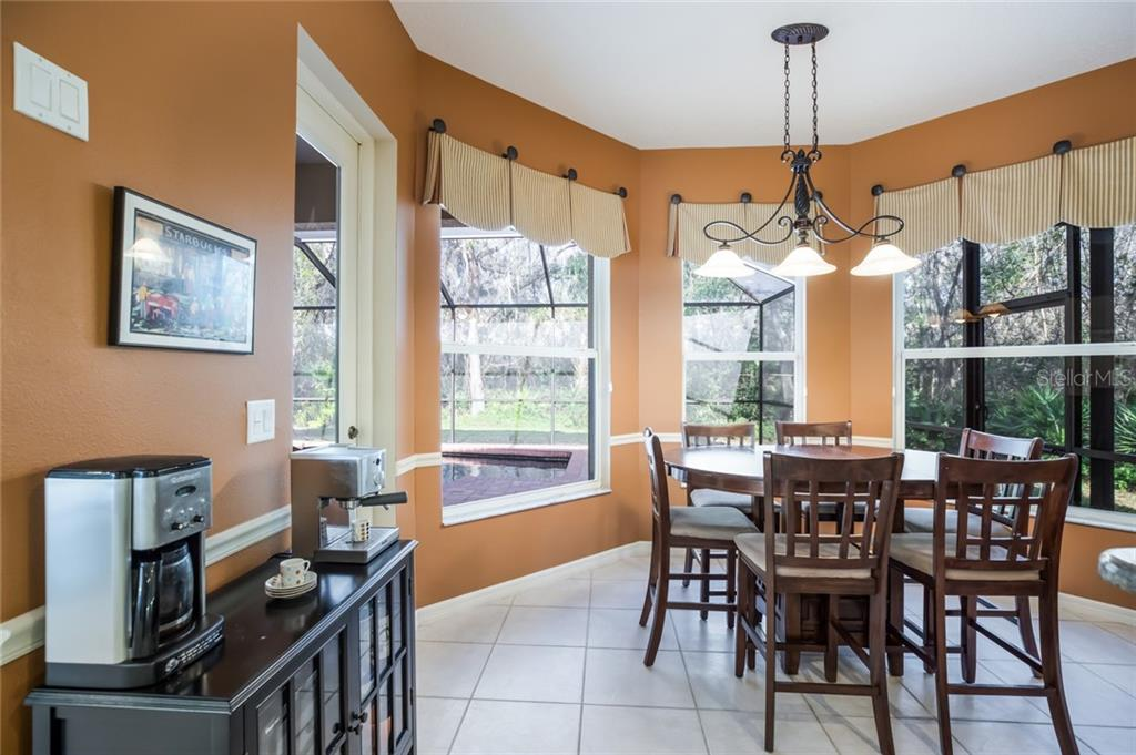 Single Family Home for sale at 9088 Misty Creek Dr, Sarasota, FL 34241 - MLS Number is A4423803