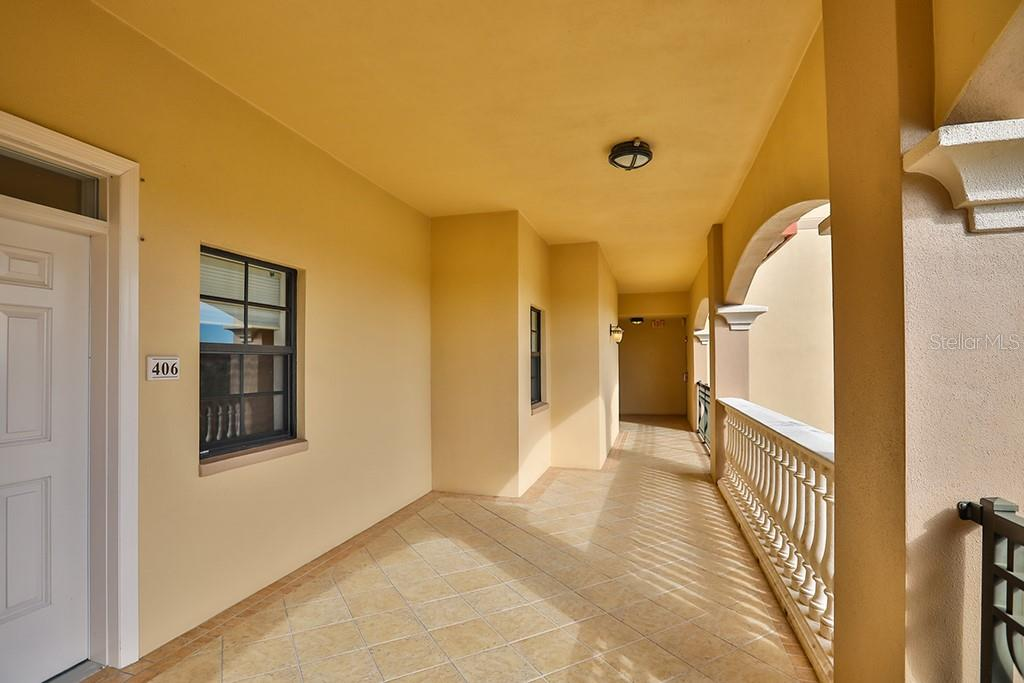 Seller Property Disclosure - Condo for sale at 7702 Lake Vista Ct #406, Lakewood Ranch, FL 34202 - MLS Number is A4424792