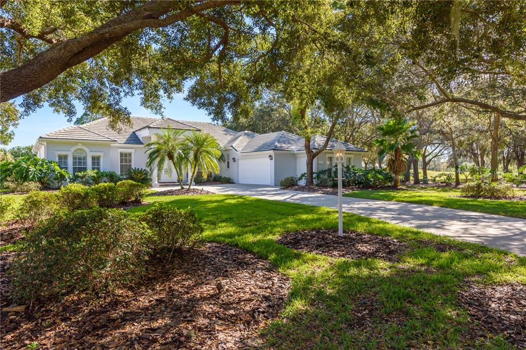 Single Family Home for sale at 7535 Eaton Ct, University Park, FL 34201 - MLS Number is A4425022