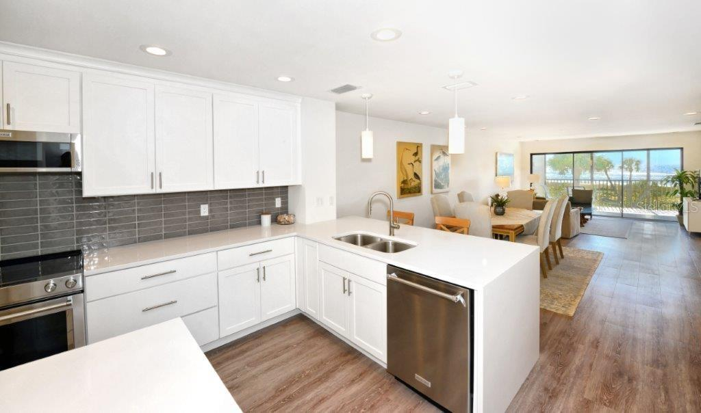 Sellers Property Disclosures - Condo for sale at 5393 Gulf Of Mexico Dr #217, Longboat Key, FL 34228 - MLS Number is A4425253