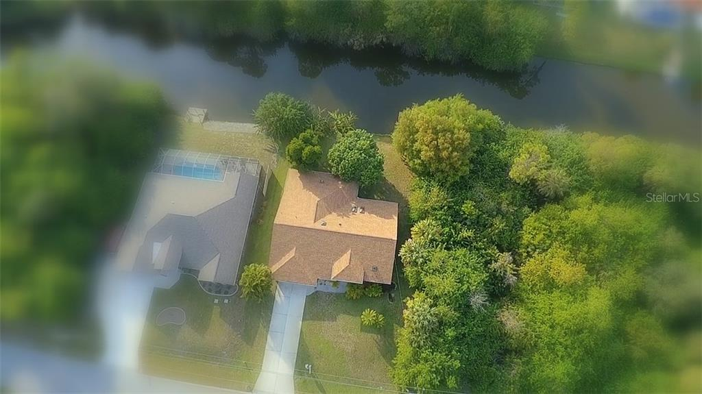 Single Family Home for sale at 2205 Achilles St, Port Charlotte, FL 33980 - MLS Number is A4425788