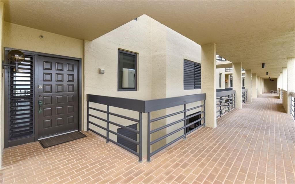 Beachplace 8-502 - Beachplace Q & A - Condo for sale at 1055 Gulf Of Mexico Dr #502, Longboat Key, FL 34228 - MLS Number is A4426370