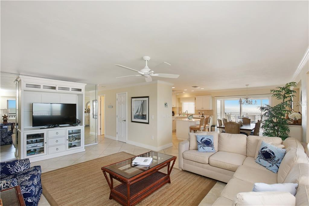 New Attachment - Condo for sale at 5830 Midnight Pass Rd #603, Sarasota, FL 34242 - MLS Number is A4427177
