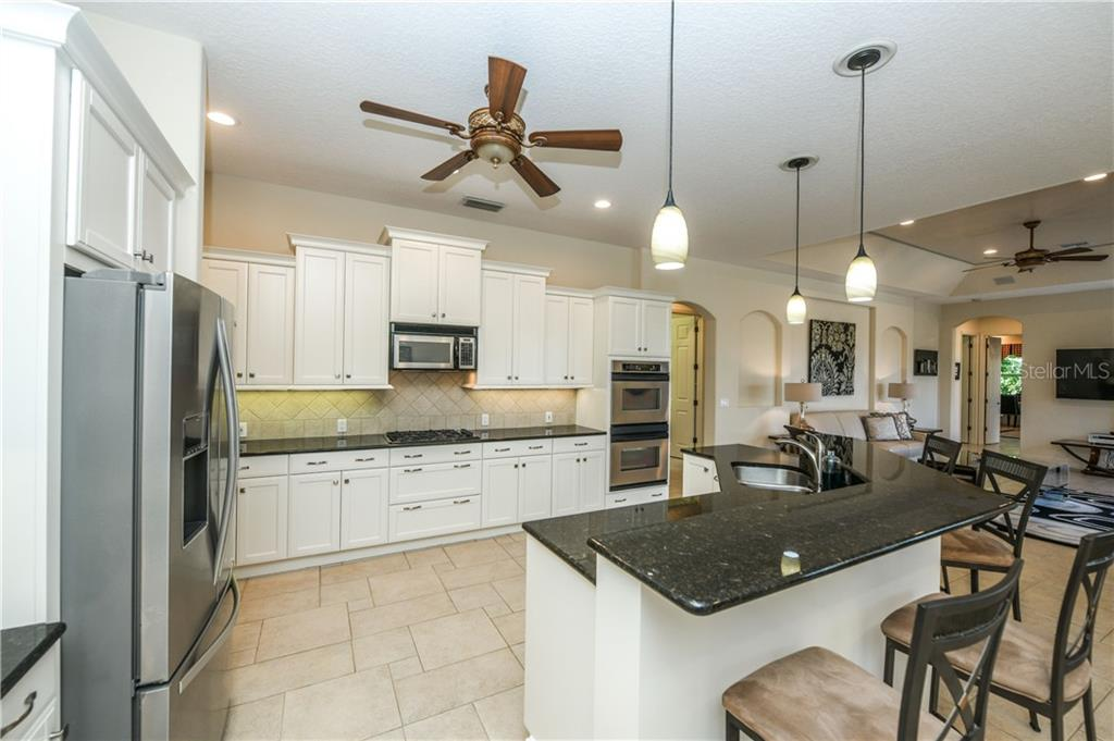 Single Family Home for sale at 7804 Rosehall Cv, Lakewood Ranch, FL 34202 - MLS Number is A4427461