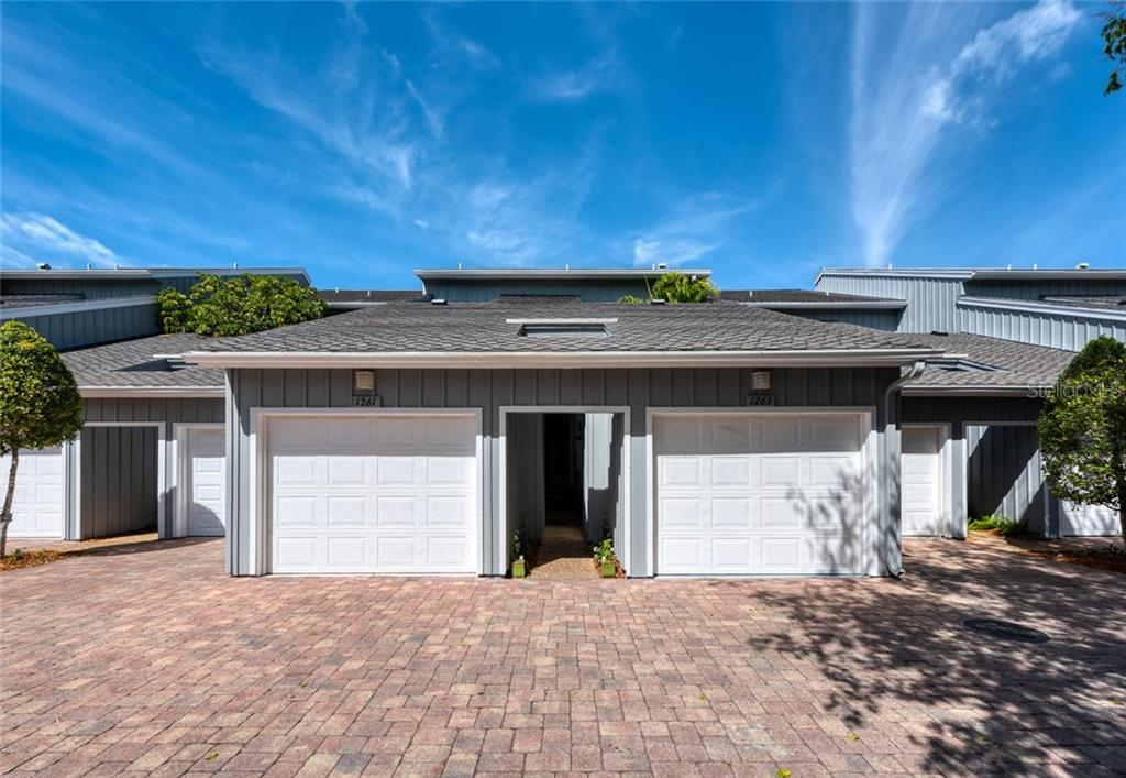 New Attachment - Condo for sale at 1261 Dockside Pl #113, Sarasota, FL 34242 - MLS Number is A4427560