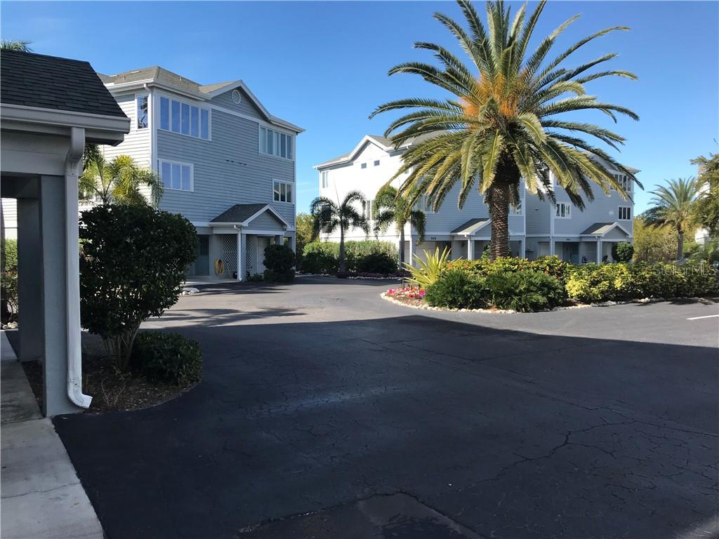 Lead-Base Paint Disclosure - Condo for sale at 804 Evergreen Way, Longboat Key, FL 34228 - MLS Number is A4427819