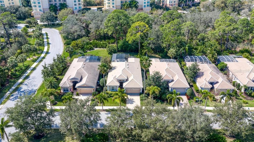 New Attachment - Single Family Home for sale at 1794 Amethyst Ln, Osprey, FL 34229 - MLS Number is A4427844