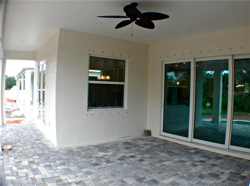 Single Family Home for sale at 5461 56th Ct E, Bradenton, FL 34203 - MLS Number is A4428231