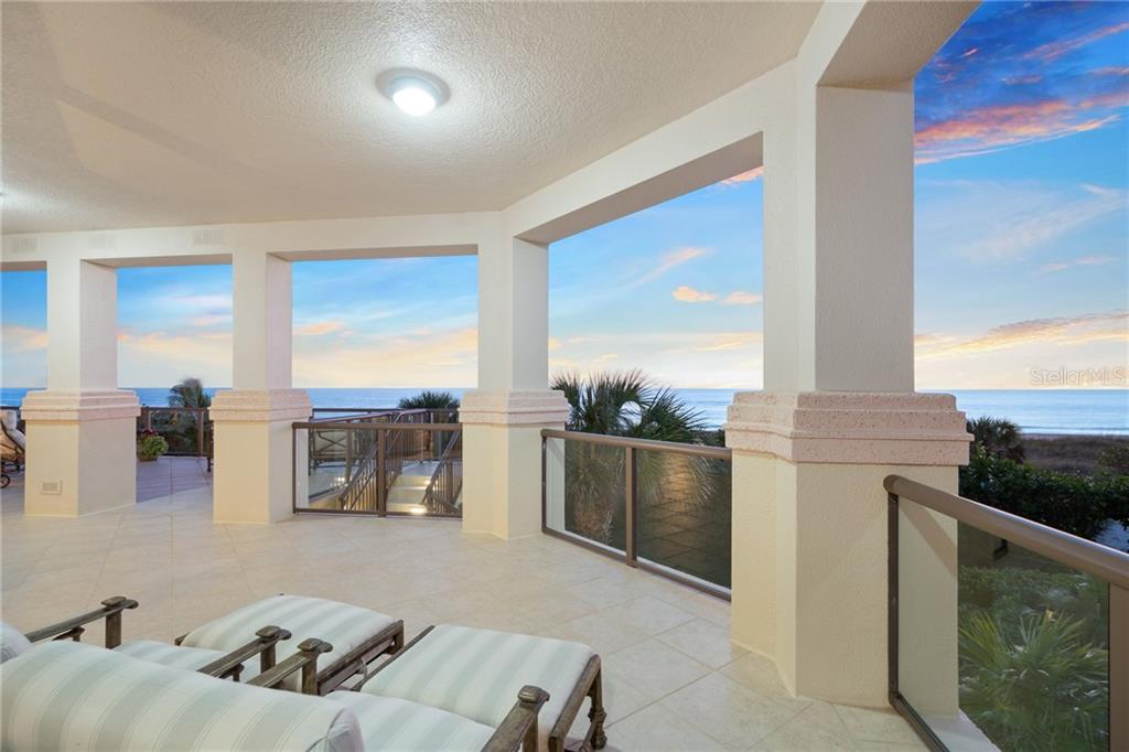 Condo for sale at 4995 Gulf Of Mexico Dr #500, Longboat Key, FL 34228 - MLS Number is A4428638