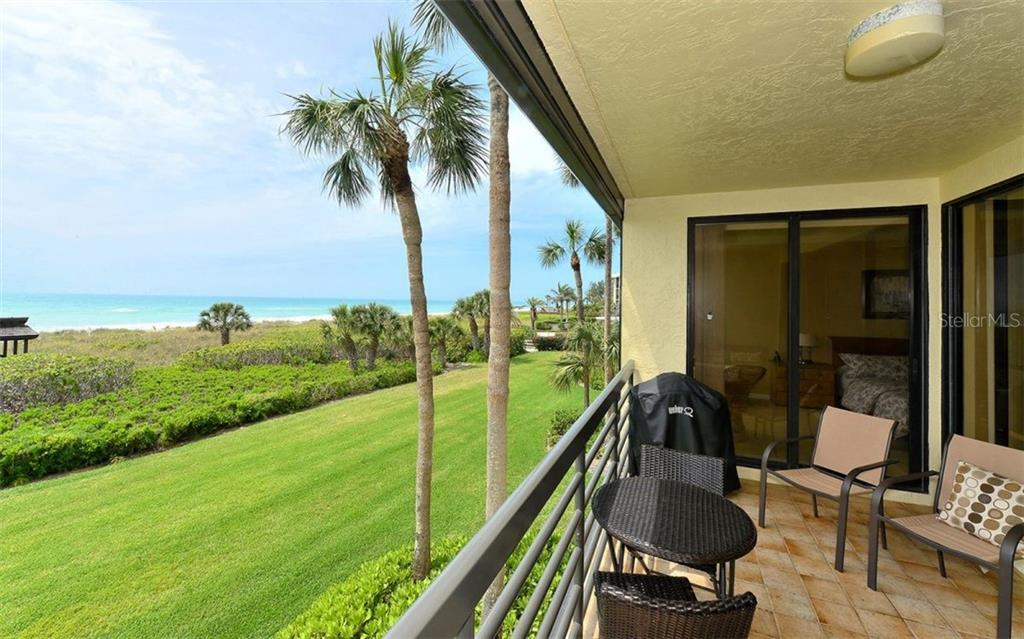 Condo for sale at 5481 Gulf Of Mexico Dr #207, Longboat Key, FL 34228 - MLS Number is A4428993