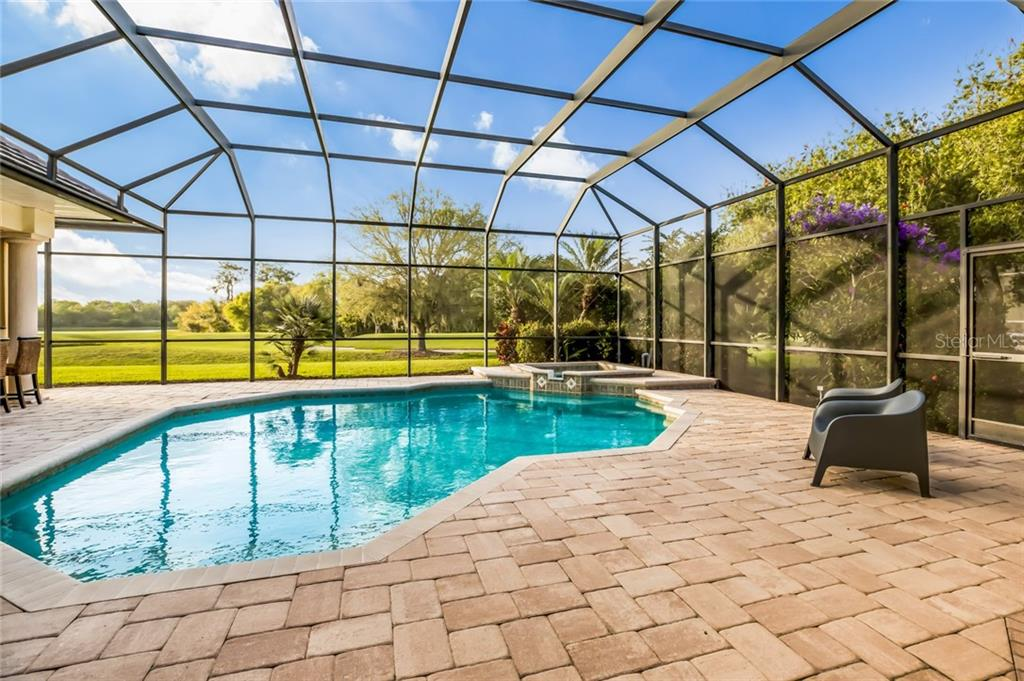 Single Family Home for sale at 13505 Blythefield Ter, Lakewood Ranch, FL 34202 - MLS Number is A4429091