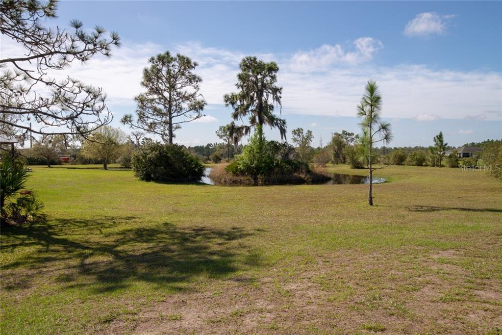 Single Family Home for sale at 7742 245th St E, Myakka City, FL 34251 - MLS Number is A4429177