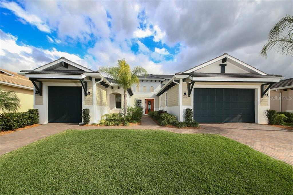 New Attachment - Single Family Home for sale at 5504 Tidewater Preserve Blvd, Bradenton, FL 34208 - MLS Number is A4429479