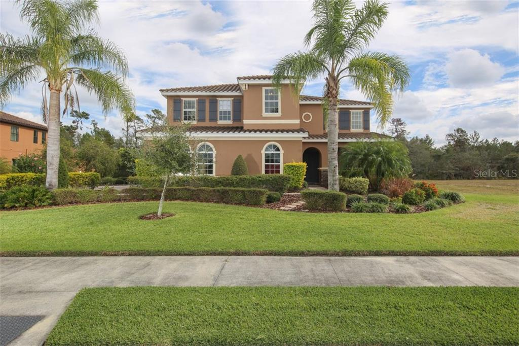 Single Family Home for sale at 403 172nd St E, Bradenton, FL 34212 - MLS Number is A4429972