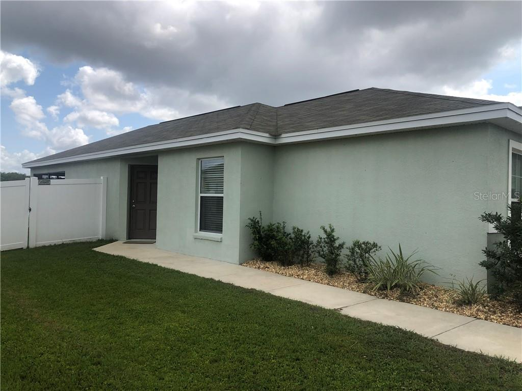 Single Family Home for sale at 2218 13th Ave E, Palmetto, FL 34221 - MLS Number is A4430347