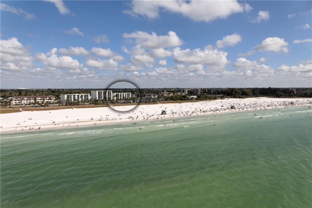 New Attachment - Condo for sale at 797 Beach Rd #215, Sarasota, FL 34242 - MLS Number is A4430524