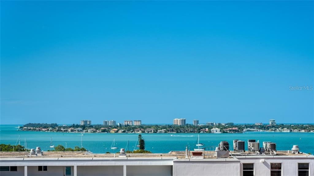 New Attachment - Condo for sale at 1350 Main St #910, Sarasota, FL 34236 - MLS Number is A4430590