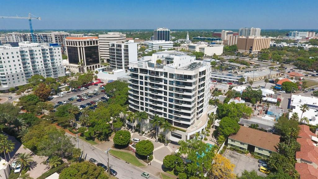 New Attachment - Condo for sale at 401 S Palm Ave #501, Sarasota, FL 34236 - MLS Number is A4431465